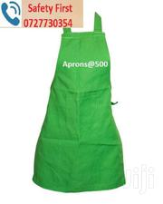 Aprons For Sale | Clothing for sale in Nairobi, Nairobi Central