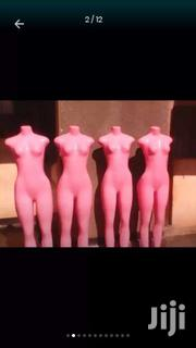 Dummies/Mannequins Moulds Makers | Store Equipment for sale in Nairobi, Nairobi Central