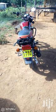 Tvs 125cc | Motorcycles & Scooters for sale in Meru, Igoji East