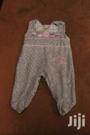 Clothes For New Born Babies | Clothing for sale in Nairobi, Kwa Reuben
