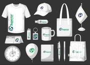Promotional Items   Other Services for sale in Nairobi, Nairobi Central