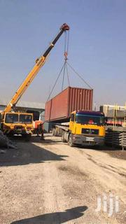 Containers For Sale   Manufacturing Equipment for sale in Nairobi, Njiru