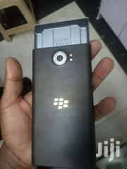 Blackberry Priv | Mobile Phones for sale in Nairobi, Nairobi Central