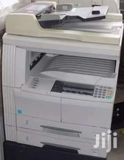 Highest Kyocera Km 2050 Photocopier Machines | Computer Accessories  for sale in Nairobi, Nairobi Central
