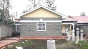 3 Bedroom At Kiamunyi,Zaburi | Houses & Apartments For Sale for sale in Nakuru, London
