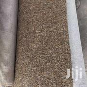 Carpets | Home Accessories for sale in Nairobi, Nairobi Central