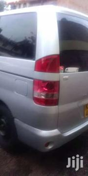Noah Clean | Cars for sale in Nyeri, Karatina Town