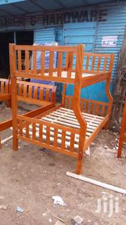 Bunk Bed | Furniture for sale in Nairobi, Ngando
