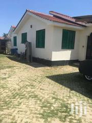 For Sale 3bedroom Bungalow In Utange Area. | Houses & Apartments For Sale for sale in Mombasa, Bamburi