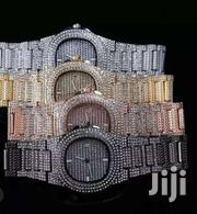 DOPE PATEK WATCHES | Watches for sale in Nairobi, Nairobi Central