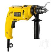 Stanley Drill | Electrical Tools for sale in Kiambu, Township C