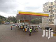PETROL STATION FOR SALE | Commercial Property For Sale for sale in Nairobi, Parklands/Highridge