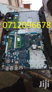 Sell Your Dead Laptops | Laptops & Computers for sale in Nairobi, Nairobi Central