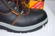 Rocklander Safety Shoes | Shoes for sale in Nairobi, Nairobi Central