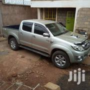 New Toyota Hilux Double Cab | Cars for sale in Kiambu, Ngenda