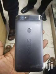 Huawei Nexus 6P | Mobile Phones for sale in Nairobi, Nairobi Central