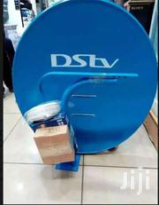 Dstv Dish ,HD Decoder Plus 1month Free At 5000/- | TV & DVD Equipment for sale in Nairobi, Ruai