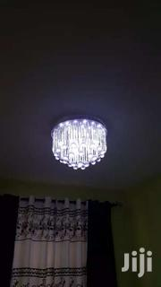 Chandelier With Led Lighting   Home Accessories for sale in Nairobi, Kileleshwa