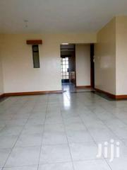 Three Bedroom Master Ensuite | Houses & Apartments For Sale for sale in Nairobi, Nairobi West