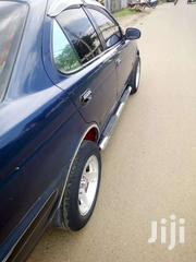 Nissan B15 For Sell Very Clean | Vehicle Parts & Accessories for sale in Kisumu, Migosi