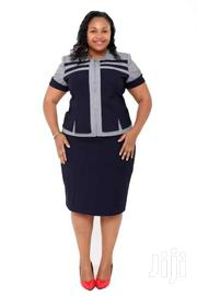 Skirt Suit | Clothing for sale in Nairobi, Kasarani