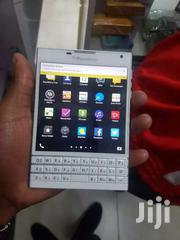Blackberry Passport 2 Months Used | Mobile Phones for sale in Nairobi, Umoja II