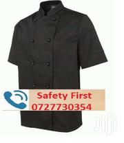 Chef Jackets For Sale | Clothing for sale in Nairobi, Nairobi Central