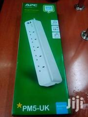 APC Surge Protector | Computer Accessories  for sale in Nairobi, Nairobi Central