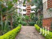 Lovely And Spacious 2 Bedroom Apartment For Rent In Kileleshwa | Houses & Apartments For Rent for sale in Nairobi, Kileleshwa