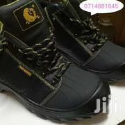 Tiger Mastershoes | Clothing for sale in Nairobi, Nairobi Central