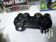 Playstation 3 Used Pad | Video Game Consoles for sale in Nairobi, Nairobi Central
