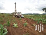 We Dril Boreholes | Building & Trades Services for sale in Kitui, Township