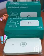 Huawei Portable Wifi Router | Computer Accessories  for sale in Nairobi, Nairobi Central