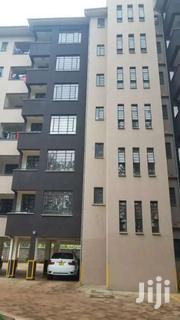 APARTMENTS FOR SALE | Houses & Apartments For Sale for sale in Kiambu, Township E