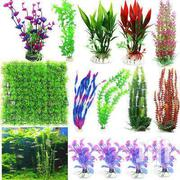 All Colours Of Aquarium Plants | Pet's Accessories for sale in Nairobi, Gatina
