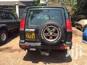 Land Rover Discovery II 2003 | Cars for sale in Nairobi, Karen