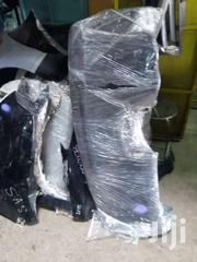 Ex Japan Dashboard   Vehicle Parts & Accessories for sale in Nairobi, Nairobi Central