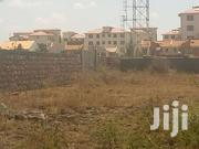 Syokimau On Mombasa Road Near Suraya Apartments 1/2 An Acre Available | Land & Plots For Sale for sale in Nairobi, Nairobi Central