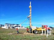 Borehole Drilling | Building & Trades Services for sale in Nairobi, Kahawa West