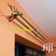 Single Curtain Rods | Home Accessories for sale in Nairobi, Nairobi Central