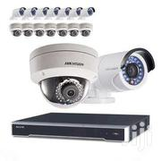 Local CCTV Company | Cameras, Video Cameras & Accessories for sale in Kajiado, Kitengela