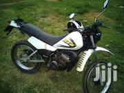 Yamaha Dt 175 | Motorcycles & Scooters for sale in Bungoma, Marakaru/Tuuti