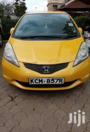 Ksh 650,000 Honda Fit 2010 | Cars for sale in Nairobi, Waithaka