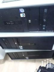 Hp Full Tower Co2duo 2gb Ram 160gb Hdd | Laptops & Computers for sale in Nairobi, Nairobi Central