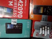Cheap Mobile Phones NEW | Mobile Phones for sale in Mombasa, Shanzu