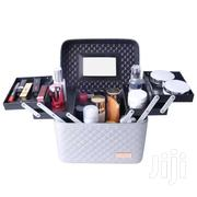 Make-up Organizer | Tools & Accessories for sale in Nairobi, Nairobi Central