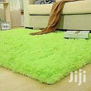 Fluffy Carpets 5*8 | Home Accessories for sale in Nairobi, Eastleigh North