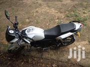 Apache RTR 180 | Motorcycles & Scooters for sale in Kilifi, Sokoni