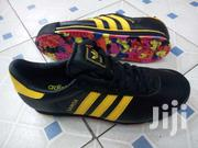 Adidas Samoa Sport Shoes | Shoes for sale in Nairobi, Kasarani