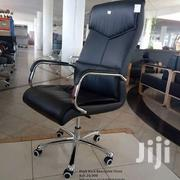 Office Seat | Furniture for sale in Nairobi, Nairobi Central